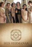 Poster pequeño de Seis hermanas