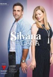 Poster pequeño de Silvana Sin Lana