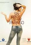 Poster pequeño de Sin senos sí hay paraíso
