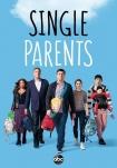 Poster pequeño de Single Parents