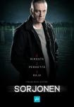 Poster pequeño de Sorjonen