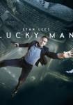 Poster pequeño de Stan Lee's Lucky Man