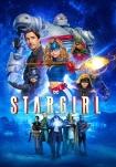 Poster pequeño de Stargirl