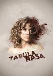 Poster pequeño de Tabula Rasa