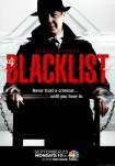 Poster pequeño de The Blacklist