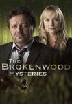 Poster pequeño de The Brokenwood Mysteries