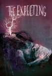 Poster pequeño de The Expecting