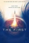 Poster pequeño de The First