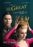 Poster pequeño de The Great