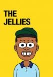 Poster pequeño de The Jellies