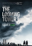 Poster pequeño de The Looming Tower