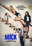 Poster pequeño de The Mick