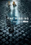 Poster pequeño de The Missing