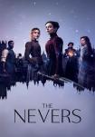 Poster pequeño de The Nevers