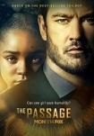 Poster pequeño de The Passage