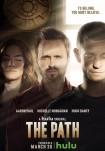 Poster pequeño de The Path