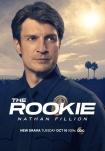 Poster pequeño de The Rookie