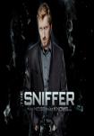 Poster pequeño de The Sniffer