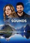 Poster pequeño de The Sounds