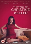 Poster pequeño de The Trial of Christine Keeler