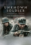 Poster pequeño de The Unknown Soldier