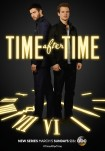 Poster pequeño de Time After Time