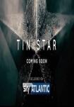 Poster pequeño de Tin Star