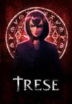 Poster pequeño de Trese