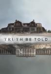 Poster pequeño de Truth Be Told