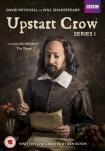 Poster pequeño de Upstart Crow