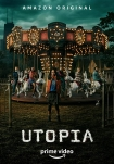 Poster pequeño de Utopia 2020