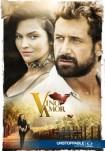 Poster pequeño de Vino el amor