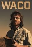 Poster pequeño de waco