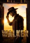 Poster pequeño de Walker