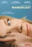 Poster pequeño de Wanderlust