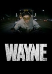 Poster pequeño de Wayne