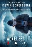 Poster pequeño de Wireless