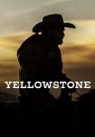Poster pequeño de Yellowstone