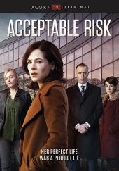 Poster de  Acceptable Risk