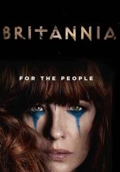 Poster de  Britannia