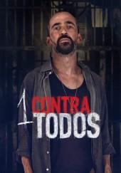 Poster de 1 Contra Todos
