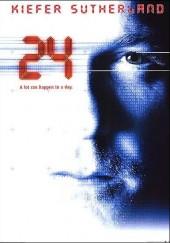 Poster de 24