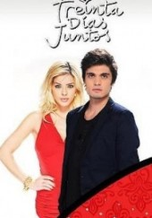 Poster de 30 Dias Juntos