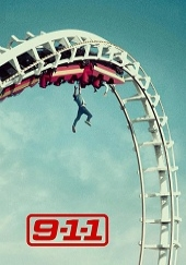 Poster de 911