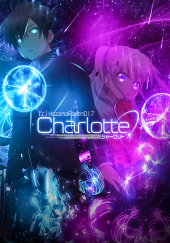 Poster de Charlotte