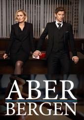 Poster de Aber Bergen