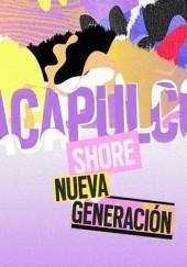 Poster de Acapulco Shore: Nueva Generacion