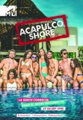 Poster de Acapulco Shore