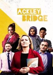 Poster de Ackley Bridge