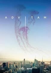 Poster de Ad Vitam